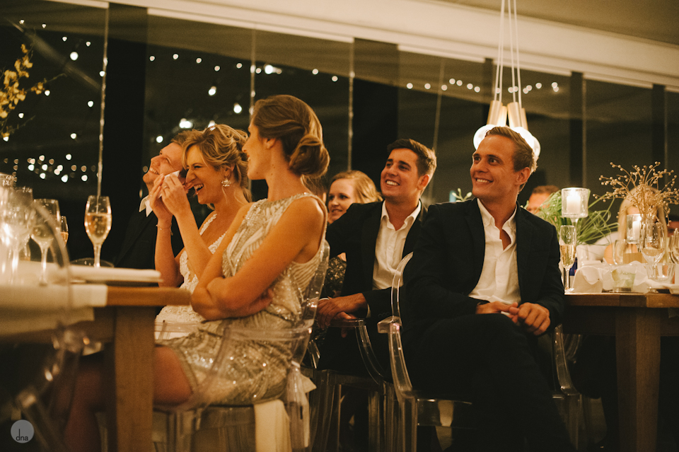 reception Chrisli and Matt wedding Vrede en Lust Simondium Franschhoek South Africa shot by dna photographers 195.jpg