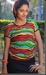Amitha_Rao_stylish_pic