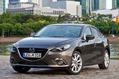2014-Mazda3-Sedan-8