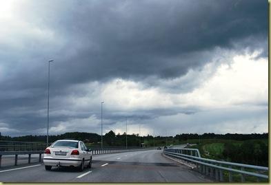 2011-05-29 Highway 2 Norway