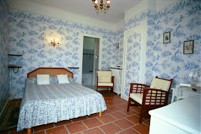 Chambre 24 a.jpg