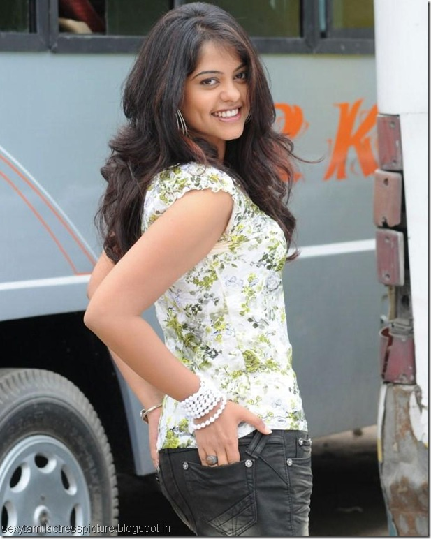 actress-bindu-tight-pic