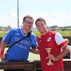 Funcourt-Turnier, Fischamend, 12.8.2012, 22.jpg