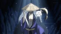 [WhyNot] Nurarihyon no Mago Sennen Makyou - 19 [86BAC551].mkv_snapshot_09.49_[2011.11.14_13.00.47]