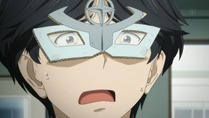 [WhyNot] Robotics;Notes - 03 [4D7ACD13].mkv_snapshot_20.37_[2012.10.26_20.35.51]