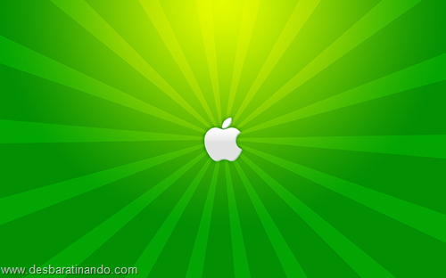 wallpapers mac apple papeis de parede desbaratinando  (6)