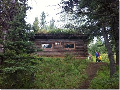 Alaska_Aug2011 146