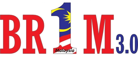 BR1M 3