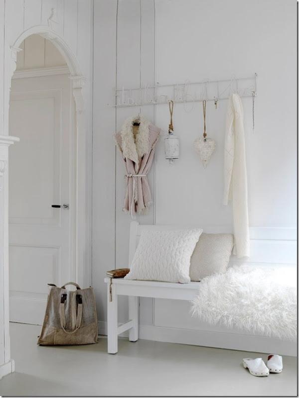 case e interni - stile scandinavo - bianco (4)
