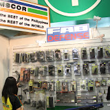 defense and sporting arms show - gun show philippines (15).JPG