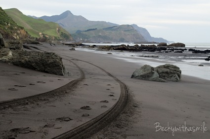 2012-04-26 New Zealand 045