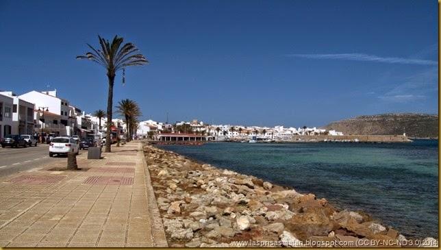 Menorca - 133
