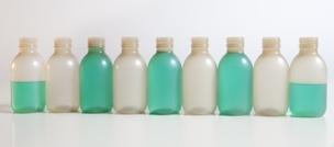 botellaitene_portada