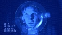 Doctor.Who.2005.7x01.Asylum.Of.The.Daleks.HDTV.x264-FoV.mp4_snapshot_30.25_[2012.09.01_19.46.27]