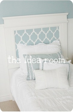 headboardDIY_thumb2