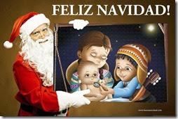 navidad andina 3