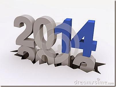 2014 año nuevo (2)