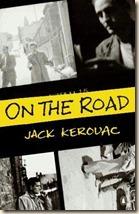 Kerouac-OnTheRoad