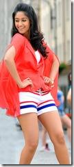 Ileana Latest Hot Pics 4