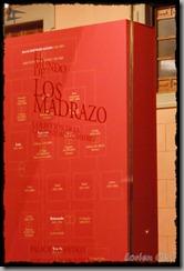 LosMadrazo (19)