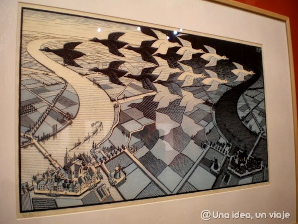 Escher-museum-den-haag-2.jpg