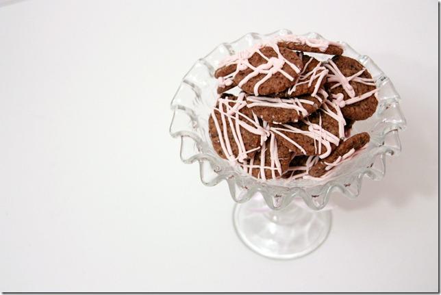 IMG_8801 2 nusselige cookies oppskrift kjeks