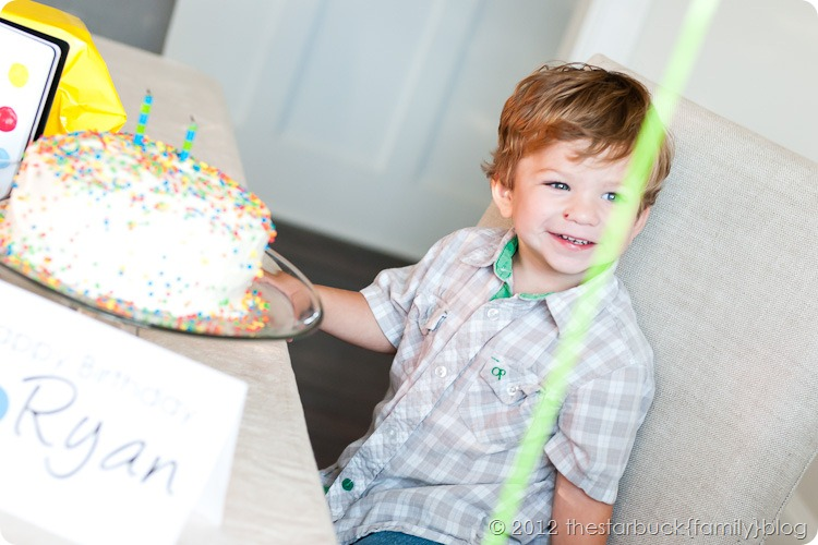 Ryan's 2nd Birthday blog-25