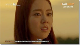 KARA Secret Love.Missing You.MP4_002297595_thumb[1]