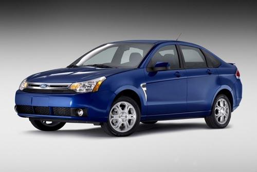 2008-Ford-Focus-49.jpg