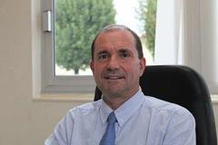 Gilles Mure-Ravaud