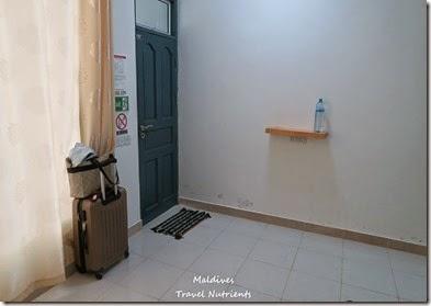 馬爾地夫居民島Mahibadhoo- Amazing Guesthouse (16)