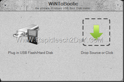 Download WintoBootic 2.1 2013