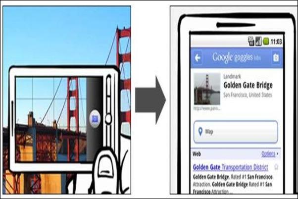 Google-Goggles-Busca-Pesquisa-Imagens-Celular