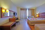 Фото 11 Savk Hotel