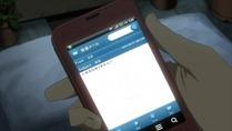 [HorribleSubs] Natsuyuki Rendezvous - 02 [720p].mkv_snapshot_19.01_[2012.07.12_14.35.08]
