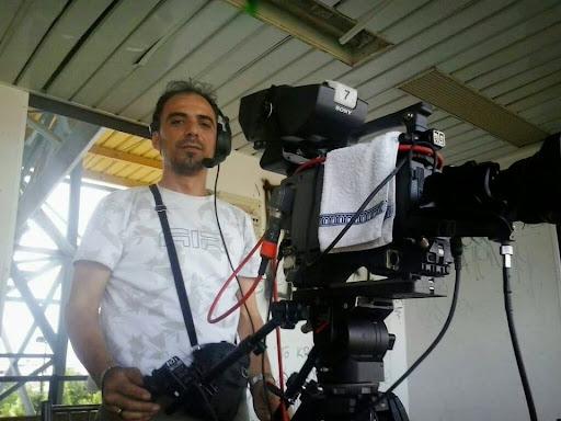 cameraman_mekeridis_05.jpg