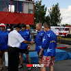 20080803 EX Neplachovice 688.jpg
