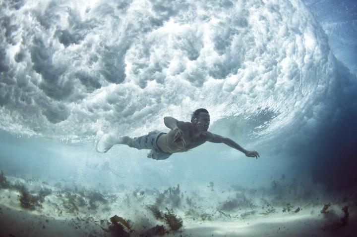 underwaterproject.png