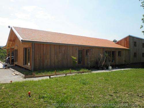 madera-local (3)