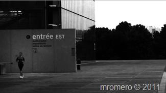 mromero © 2011