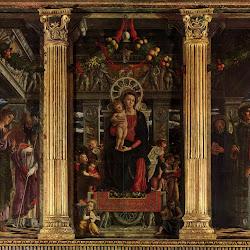 001 Zenón Mantegna.jpg