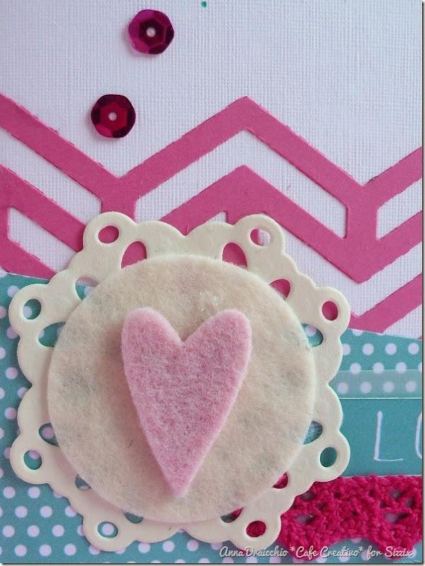 Anna Draicchio - sizzix big shot - card mom butterfly spring (4)