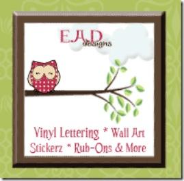 ead_banner