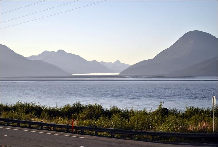 2013_08_Alaska 025