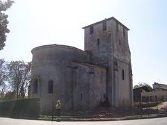 2009.09.05-002 église