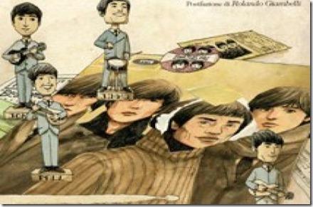 dieci_giorni_da_Beatles