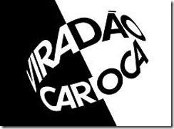 viradao-carioca