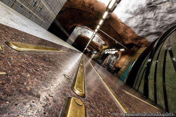 arte-metro-pintura-Estocolmo-desbaratinando  (27)