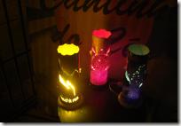 Luminarias-Pvc-loja03-ligada