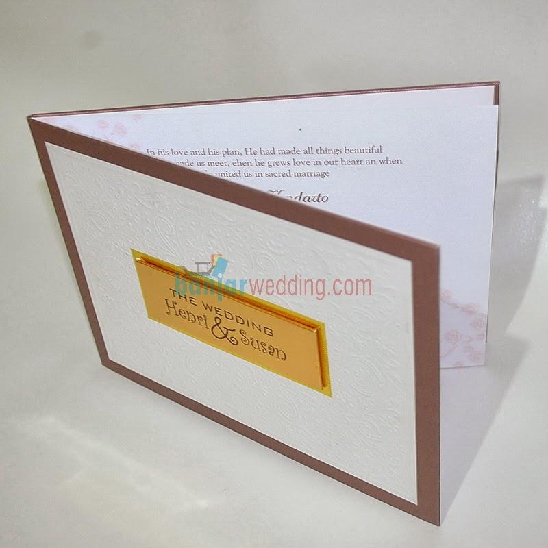 cetak undangan pernikahan murah_06.JPG
